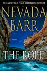 The Rope (Anna Pigeon, #17)