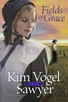 Fields of Grace (Heart of the Prairie #4)