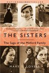 The Sisters by Mary S. Lovell