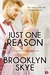 Just One Reason(What Happens In Vegas, #5)