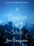 A Division of Souls: A Novel of the Mendaihu Universe