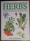 Illustrated Encyclopedia of Herbs