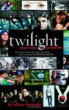 Twilight Director's Notebook : The Story of How We Made the Movie Based on the Novel by Stephenie Meyer