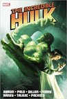 Incredible Hulk by Jason Aaron, Volume 2