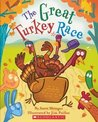 The Great Turkey Race
