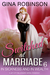 In Sickness and In Wealth (Switched at Marriage #6)