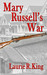 Mary Russell's War (Mary Russell, #0.5)