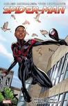 Miles Morales: Ultimate Spider-Man Ultimate Collection Book 1