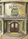 Mr. Zip and The Capital Z