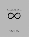 Poems of the Infinite Dream