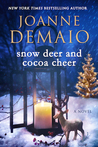 Snow Deer and Cocoa Cheer