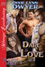 Dare to Love (The Dare, #4)