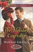 The Holiday Courtship (Texas Grooms, #7)
