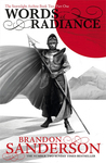 Words of Radiance, Part 1 (The Stormlight Archive #2.1)