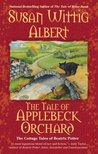 The Tale of Applebeck Orchard (The Cottage Tales of Beatrix Potter, #6)