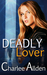 Deadly Lover