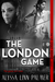 The London Game (Le Chat Rouge #3)