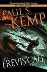 The Erevis Cale Trilogy (Forgotten Realms: Erevis Cale, #1-3)