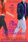Heir Today Gone Tomorrow (It's Reigning Men #2)