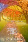 Gifted (The Hayven #1)