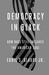 Democracy in Black: How Race Still Enslaves the American Soul