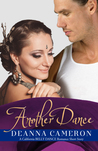 Another Dance (California Belly Dance #3)