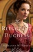 The Reluctant Duchess (Ladies of the Manor, #2)