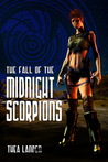 The Fall of the Midnight Scorpions