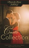 Sweet & Sassy Anthology: Castle Collection