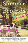 Summer with Friends (A Free Sampler)
