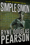 Simple Simon (Art Jefferson, #4)