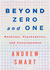 Beyond Zero and One: Machines, Psychedelics, and Consciousness