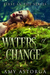 Waters of Change by Amy Astorga