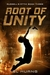 Root of Unity (Russell's Attic, #3)
