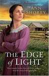 The Edge of Light (At Home in Beldon Grove, #1)