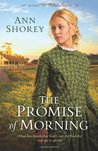 The Promise of Morning (At Home in Beldon Grove, #2)