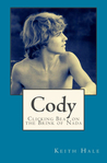 Cody by Keith Hale