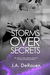 Storms Over Secrets (Over #3)