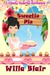 Sweetie Pie (Candy Hearts Series)