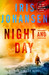 Night and Day (Eve Duncan, #21)
