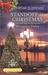 Standoff at Christmas (Alaskan Search and Rescue #4)