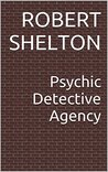 Psychic Detective Agency