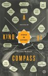 A Kind of Compass
