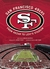 San Francisco 49ers: From K...