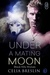 Under a Mating Moon (Black Hills Wolves #27)