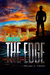 The Edge (Emerge, #1.5)
