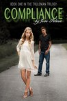 Compliance (The Trulonian Trilogy, #1)