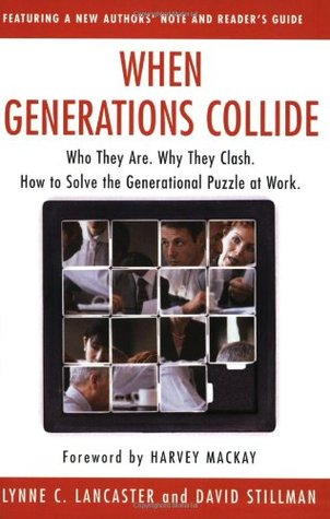clash of the generations essay The clash essay  the clash since its inception, the defiant elements of punk rock have always expressed interest in upholding leftist norms and ideologies, from issues within the music industry to political and social concerns punk rock has defied all practices of various domains that pose a threat to the common good.