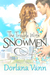 The Trouble with Snowmen (T...