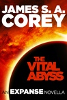 The Vital Abyss (Expanse, #3.5)